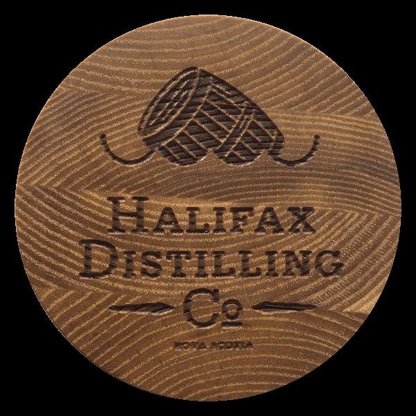 halifax-distillery