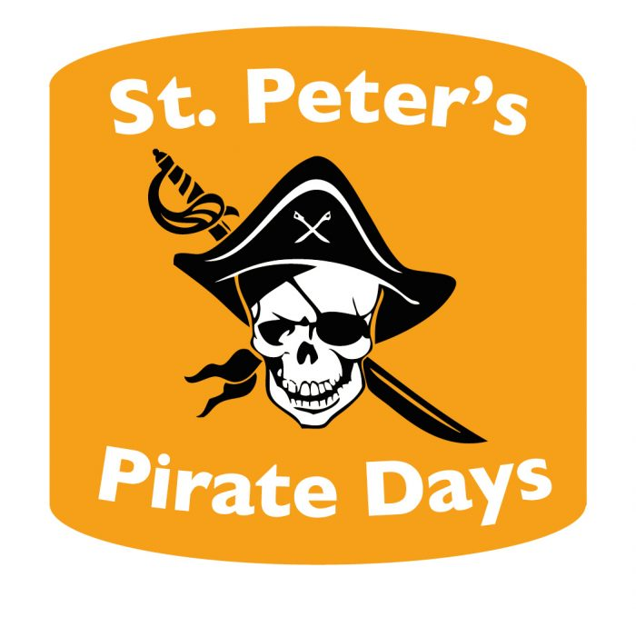 PiratesDayLogo.yellow2