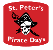 St. Peter's Pirate Days