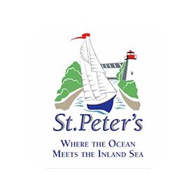 logo_visitstpeters_medallion2018_280x280px